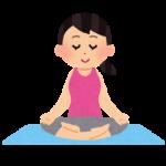 05_yoga_meisou-300x290