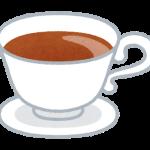 tea_straight
