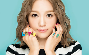 西野カナ「LOVE-it」メインアー写_S_waifu2x_photo_noise3_scale_tta_1